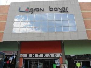Local En Venta En Avenida Lara Valencia 20-12651 Valgo