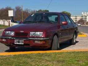 Ford Sierra Sx 1993 2.3 Full Full