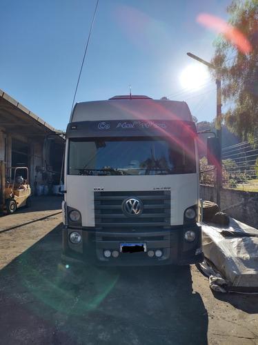 Volkswagen Constellation 24-280
