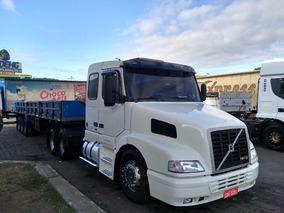 Volvo Nh12 380