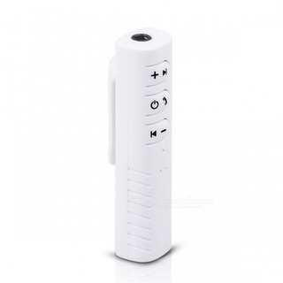 Adaptador Bluetooth Para Carro, Equipos De Sonido, Audífonos