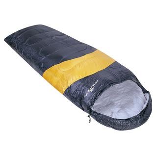 Saco De Dormir Tipo Envelope Viper 5°c A 12°c Ntk Barato