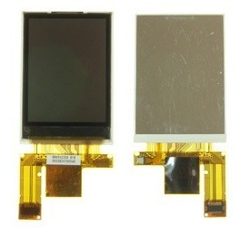 Pantalla Sony Ericsson K790 Nuevas
