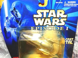 Nave Star Wars Con Robot R2- D2 Arturito Pop-up Colección