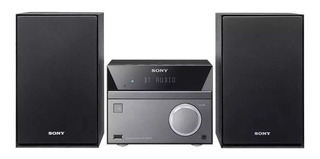 Microcomponente Sony Sbt40 Bluetooth Fm Cd Usb
