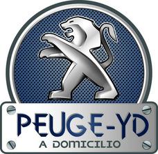 Servicio Mecanica Scaner Repuesto Dongfeng Peugeot Domicilio