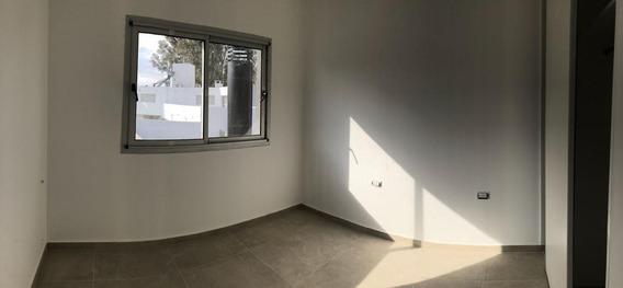 Duplex En Claros Del Bosque Etapa 3