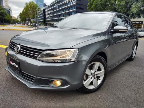 Volkswagen Vento Luxury Tiptroni Abasto Motors Corolla Civic