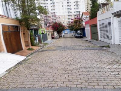 Grande Oportunidade Na Vila Leopoldina!!! - 353-im55396