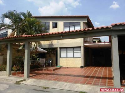Casas En Venta 16-6713
