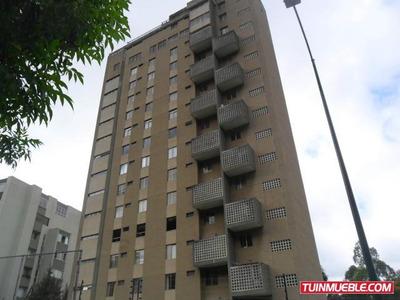 Apartamentos En Venta Asrs Mg Mls #17-13155---04167193184