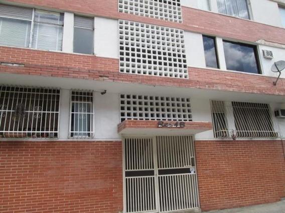 Apartamentos En Venta Mls# 20-10233