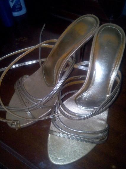 Zapatos De Vestir Para Dama Compre Seguro