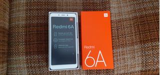 Xiaomi Redmi 6a Nuevos