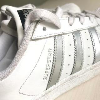 Adidas Superstar Mujer Cordoba en Mercado Libre Argentina
