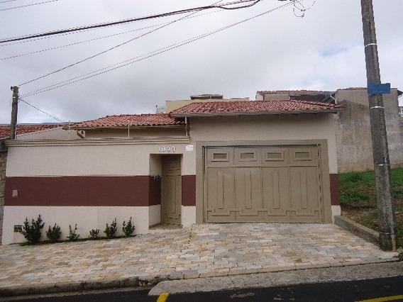 Casa - C06162 - 2517035