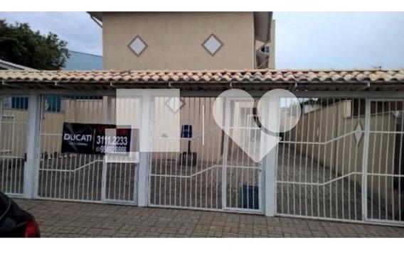 Casa - Morada Do Vale I - Ref: 16834 - V-231021
