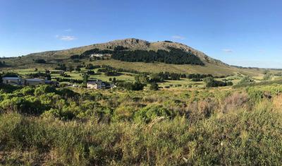 Lote - El Valle De Tandil Country Club Golf