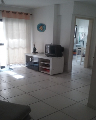 Apartamento - 2284 - 32469469