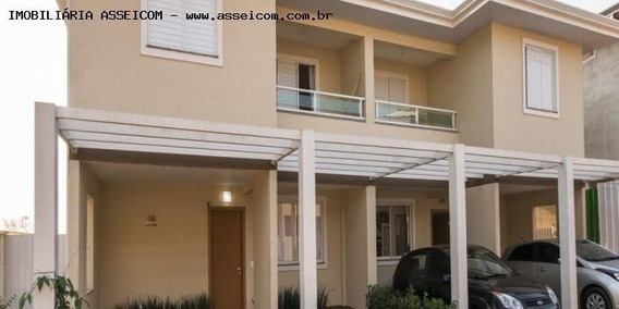 Casa Em Condomínio Para Venda Em Suzano, Guaio, 4 Dormitórios, 1 Suíte, 3 Banheiros, 2 Vagas - 408