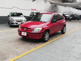 Suzuki Fun 1.4 N Aa Da 2010 Taraborelli Usados Palermo