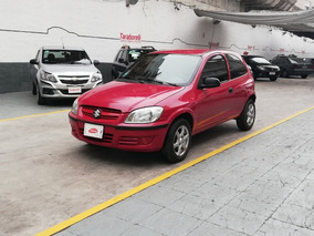 Suzuki Fun 1.4 N Aa Da Anticipo Taraborelli Palermo