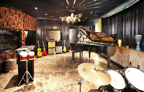 Playbacks Profissionais Studio + De 3600 Em Mp3 Atualizados