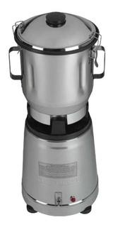 Licuadora Industrial 5 Litros 0.75hp Acero Inox Envío Gratis