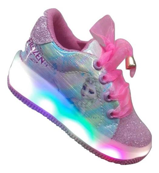 Zapatos Lol Minnie Niñas