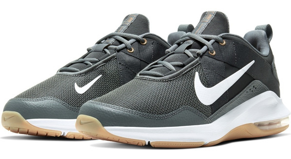 Zapatillas Nike Air Max Alpha Trainer Training Hombre