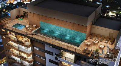 Apartamento Para Venda Em São Paulo, Vila Esperança, 3 Dormitórios, 1 Suíte, 2 Banheiros, 1 Vaga - Raizes Guilhermina Esperaca 3