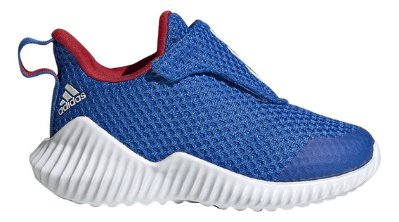 Zapatillas adidas Running Fortarun Ac I Bebe Fr/bl