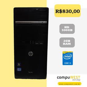 Computador I3