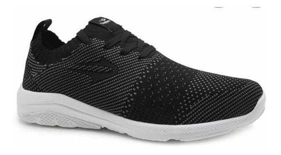 Zapatillas Topper Shiva 51031 Oferta!!!