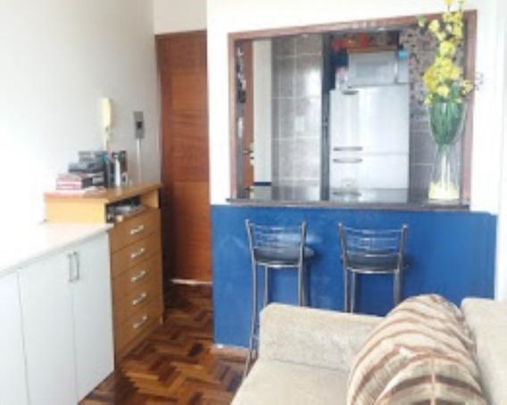 Apartamento - Ap1157 - 32350581