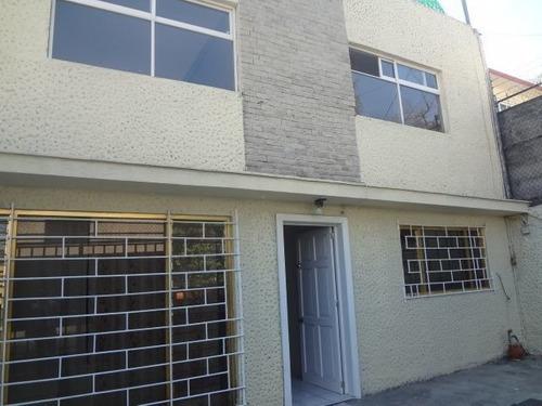 Renta De Casa Avante En Coyoacán