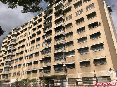 Apartamentos En Venta Co Mls #18-3370 ---0414 3129404
