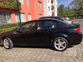 Pontiac G5 2.2 E Ls Aa Ee Abs Rines At 2007