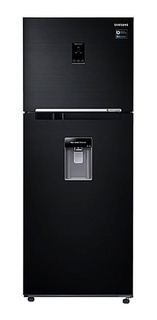 Heladera Freezer Superior Samsung Nofrost 382l Rt38k5932bs C