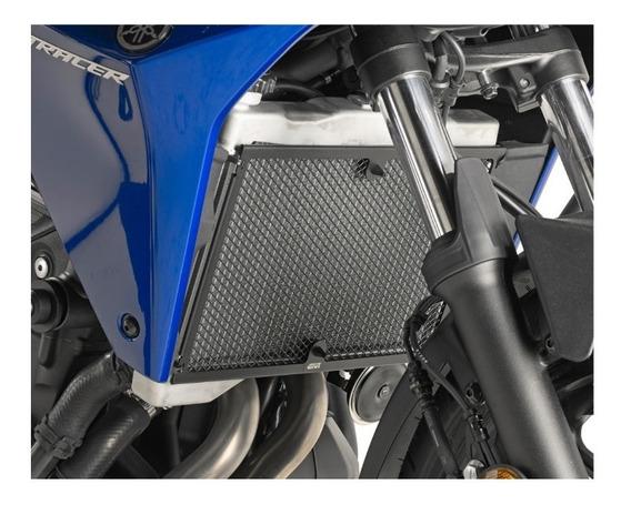 Protector Radiador Givi Acero Yamaha Mt 07 Tracer Pr2130 ®