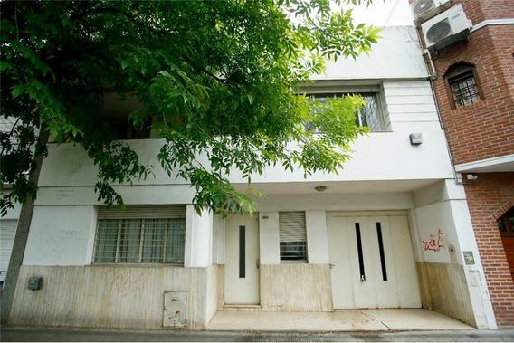 Casa En Venta La Plata 4 Dormitorios