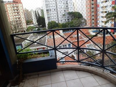 Apartamento - A009993 - 33767026