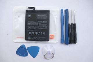 Bateria Original Xiaomi Mi6 Mi 6 Bm39 Bm-39