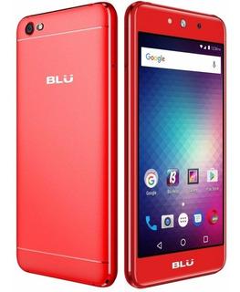 Blu Grand M Dual Tela 5 8gb
