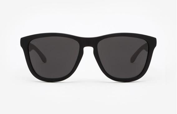 Gafas Hawkers Carbon Black Dark One Hombre Mujer