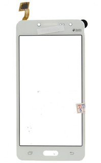Touch Screen O Pantalla Tactil Samsung Grand Prime Plus G532