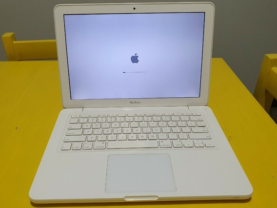 Macbook Core2duo/4g/250g/sd