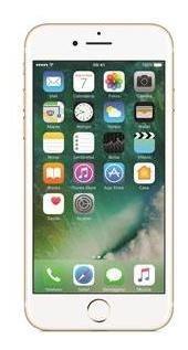 iPhone 7 Apple 3d Touch, Ios 11, Touch Id, Câm.12mp,