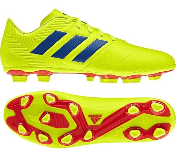 Soccer adidas Nemeziz 18.4 Q1-19 /88217/t/25al29/ Env.grati