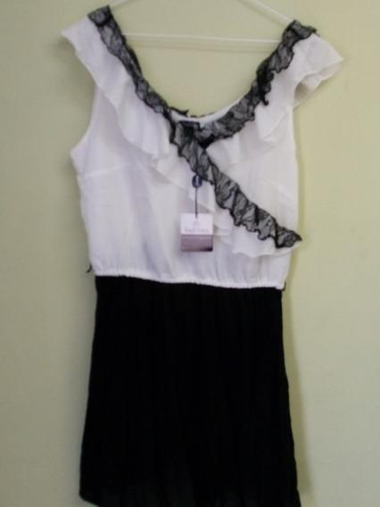 Importado Vestido Dama Talla Xl Nuevo Con Etiquetas Elegante